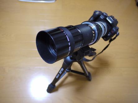 GH1-002.jpg