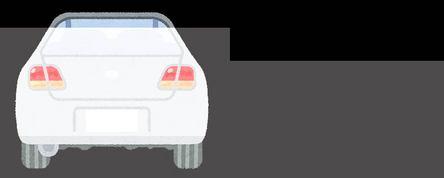 car_back2.jpg