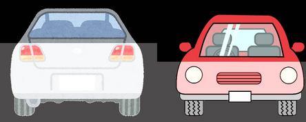 car_back3.jpg